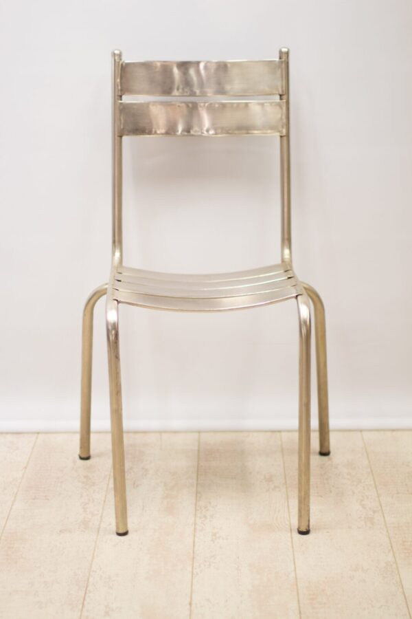 00409 600x900 - Söögilaua tool, metallist
