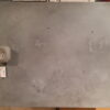 00474 1 100x100 - Vitriinkapp käsitsi värvitud Vintro värviga