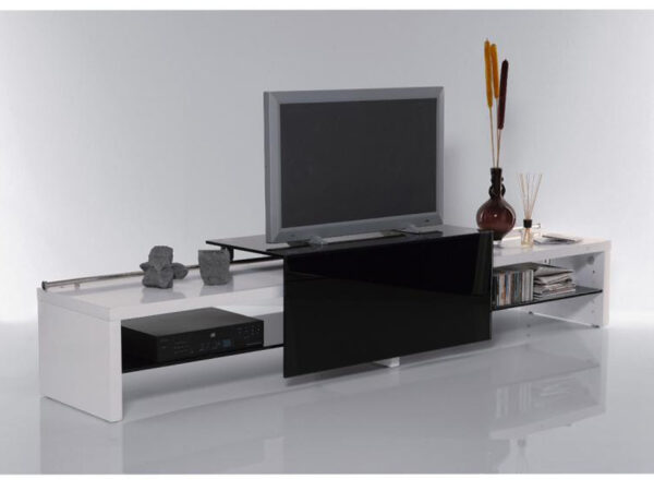00513 1 600x450 - TV-alus Carletto