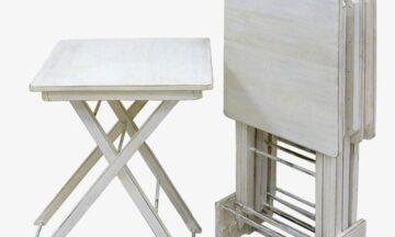 00893 360x216 - Puidust laud kokkupandav