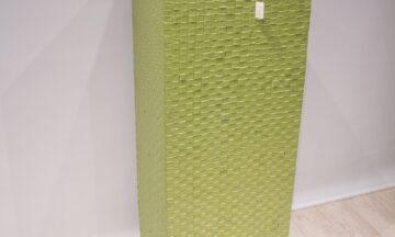 01538 360x216 - Postament Zuil Leat, 140 cm, Lemon