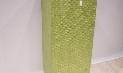 01538 400x240 - Postament Zuil Leat, 140 cm, Lemon