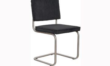 1100078 0 Copy 360x216 - Zuiver Ridge tool harjatud raamiga 11 erinevat värvi