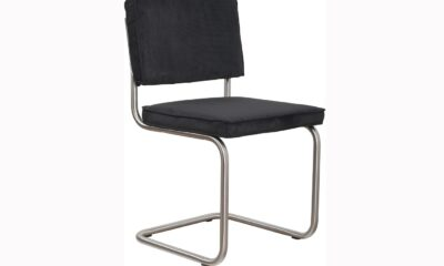 1100078 0 Copy 400x240 - Zuiver Ridge tool harjatud raamiga 11 erinevat värvi