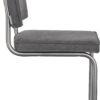 1100115 1 Copy 100x100 - Zuiver Ridge tool harjatud raamiga 11 erinevat värvi