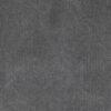 1100115 2 Copy 100x100 - Zuiver Ridge tool harjatud raamiga 11 erinevat värvi