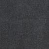 1100116 2 100x100 - Zuiver Ridge tool harjatud raamiga 11 erinevat värvi