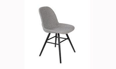 1100407 0 400x240 - Zuiver Albert Kuip pehme tool 4 erinevat värvi