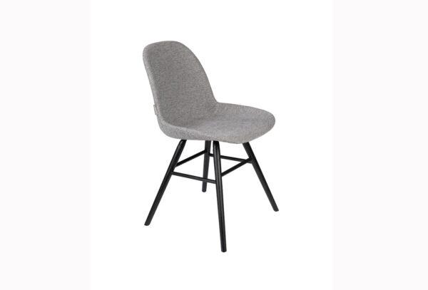 1100407 0 600x407 - Zuiver Albert Kuip pehme tool 4 erinevat värvi