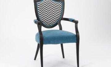 11532 360x216 - Tool käepidemetega, sinine iste