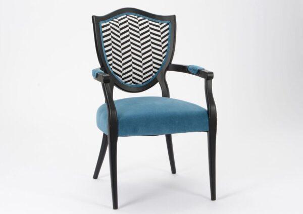 11532 600x424 - Tool käepidemetega, sinine iste