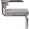 1200062 1 100x100 - Zuiver Ridge tool käetugedega 11 erinevat värvi