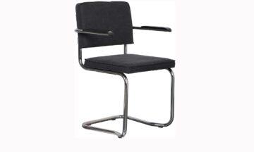 1200075 0 360x216 - Zuiver Ridge tool käetugedega ladustatav 11 erinevat värvi