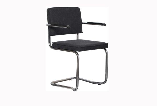 1200075 0 600x407 - Zuiver Ridge tool käetugedega ladustatav 11 erinevat värvi