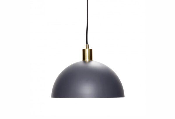 990726 600x407 - Hübsch laelamp
