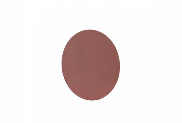 990823 1 600x407 - Nagi/ajakirjadehoidja punane