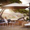 chester lounge natural tex cushion 1600px 100x100 - Cane-Line aiamööbel ja aksessuaarid