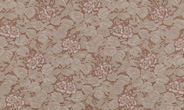 003 06 Gysinge Röd 360x216 - Duro fliistapeet 003-06
