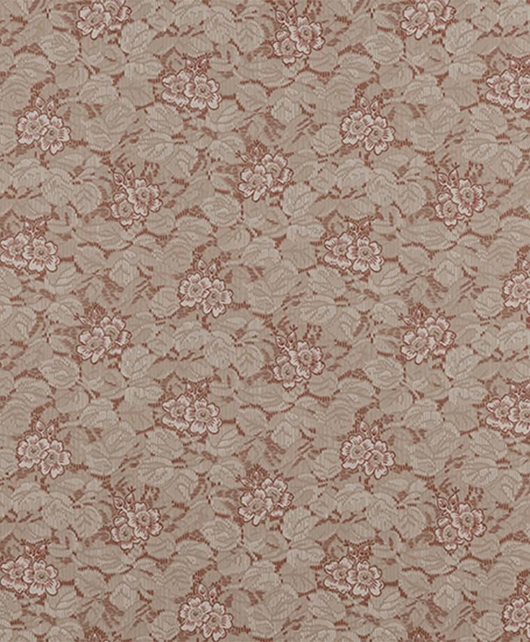 003-06 Gysinge Röd