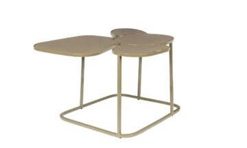 2300198 0 360x216 - Zuiver Moondrop Multi приставной столик 2 цвета