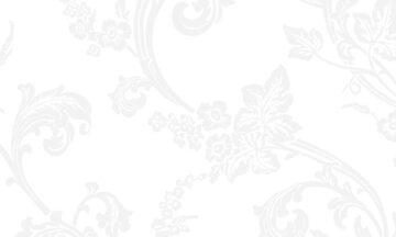 386 01 Johannelund 2 360x216 - Duro fliistapeet 386-01