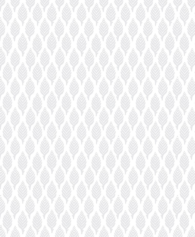 391 01 Dun 1 - Duro fliistapeet 391-01