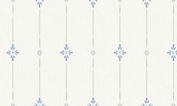 396 02 Britta 1 360x216 - Duro fliistapeet 396-02