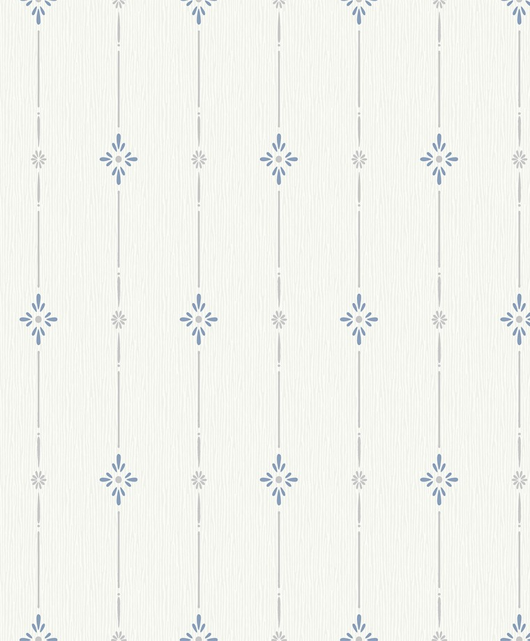 396 02 Britta 1 - Duro fliistapeet 396-02