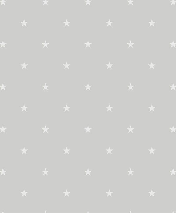 397 01 Star 1 600x726 - Duro fliistapeet 397-01