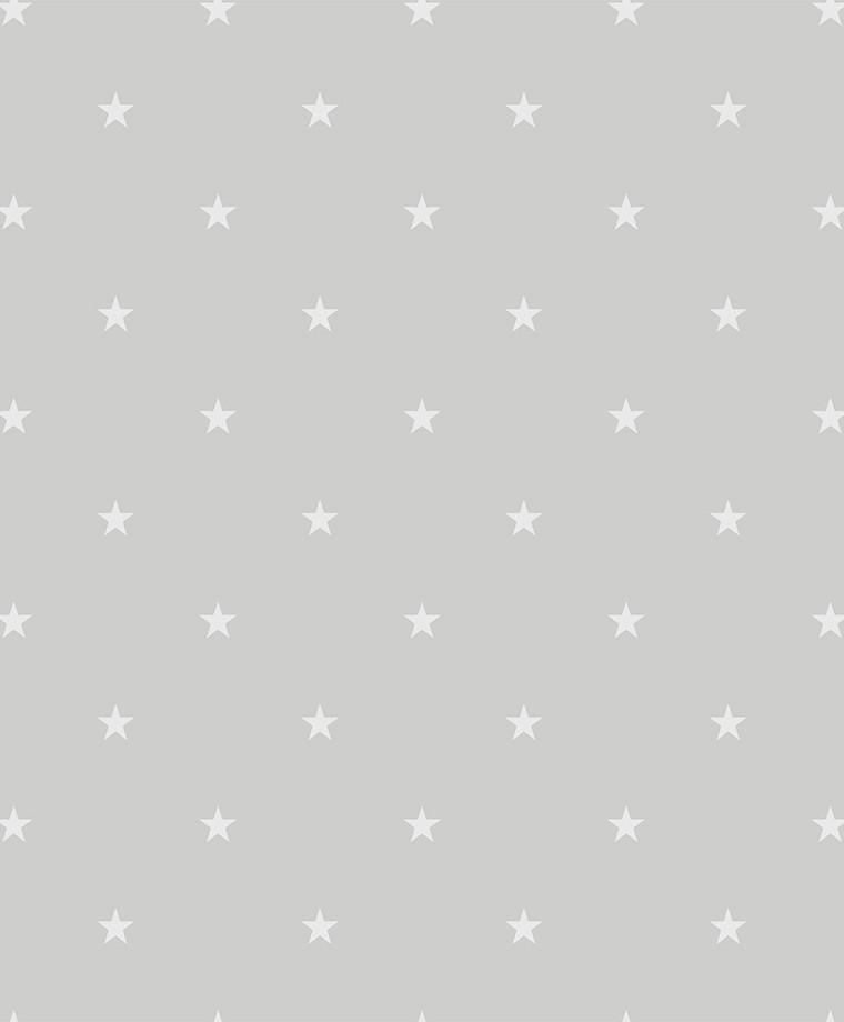 397-01-Star