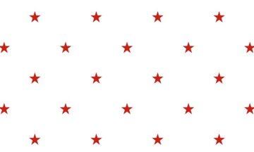 397 02 Star 1 360x216 - Duro fliistapeet 397-02