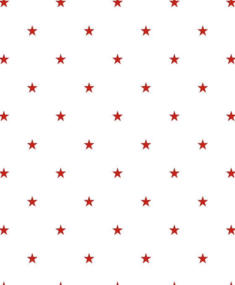 397 02 Star 1 - Duro fliistapeet 397-02