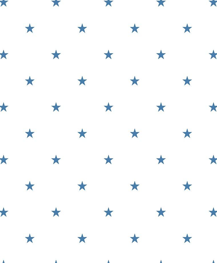 397 03 Star 1 - Duro fliistapeet 397-03