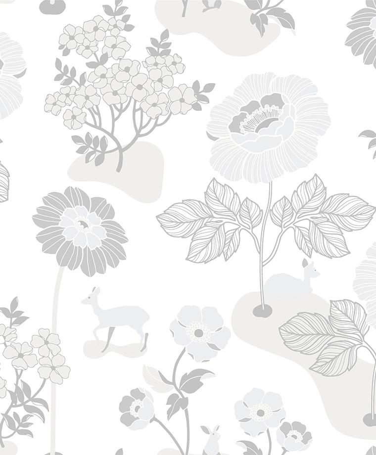 398-01-Blomsterang
