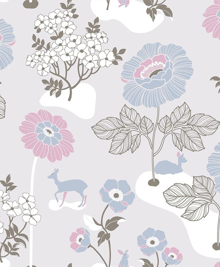 398-02-Blomsterang