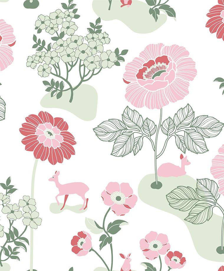 398-03-Blomsterang