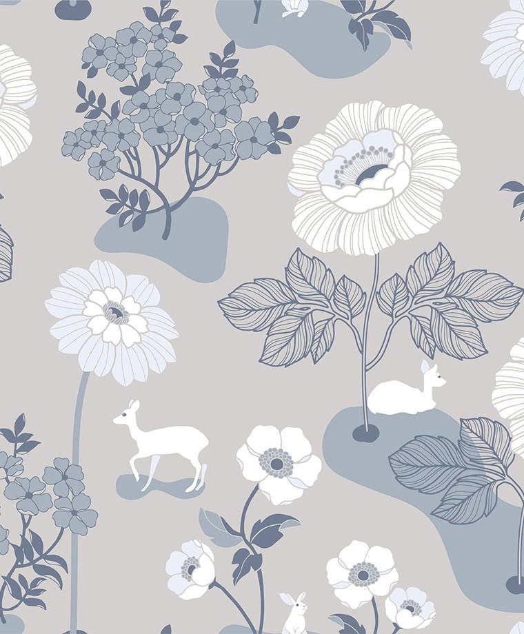 398-04-Blomsterang