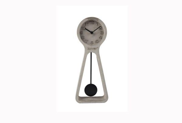 8500041 0 600x407 - Zuiver Pendulum Time kell 2 erinevat värvi