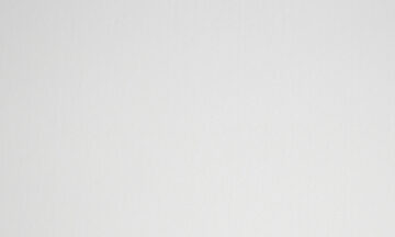 nyans 360x216 - *Nyans Cover alustapeet