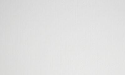 Nyans cover alustapeet