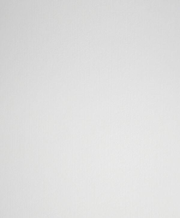 nyans 600x726 - *Nyans Cover alustapeet