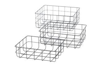 1021250 360x216 - Korv traadist must kolm erinevat suurust