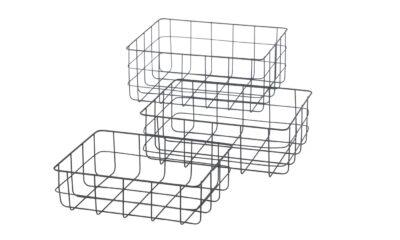 1021250 400x240 - Korv traadist must kolm erinevat suurust
