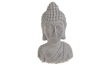 3 70 456 0062 360x216 - Budha kuju kivist hall