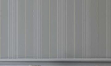 Axel 411 03 grön närbild 2 LR 360x216 - Duro fliistapeet 411-03