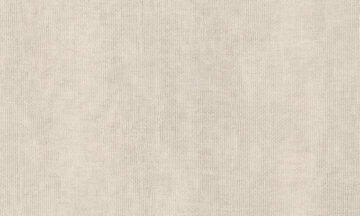 BL22700 360x216 - DecoPrint vinüülkattega fliistapeet BL22700