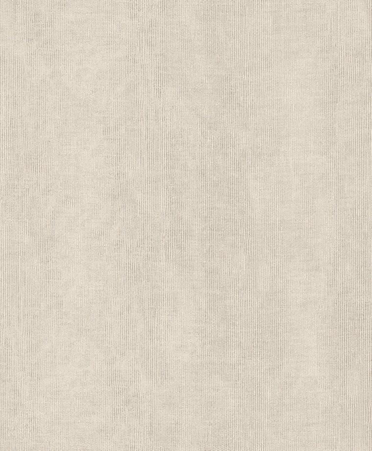 BL22700 - DecoPrint vinüülkattega fliistapeet BL22700