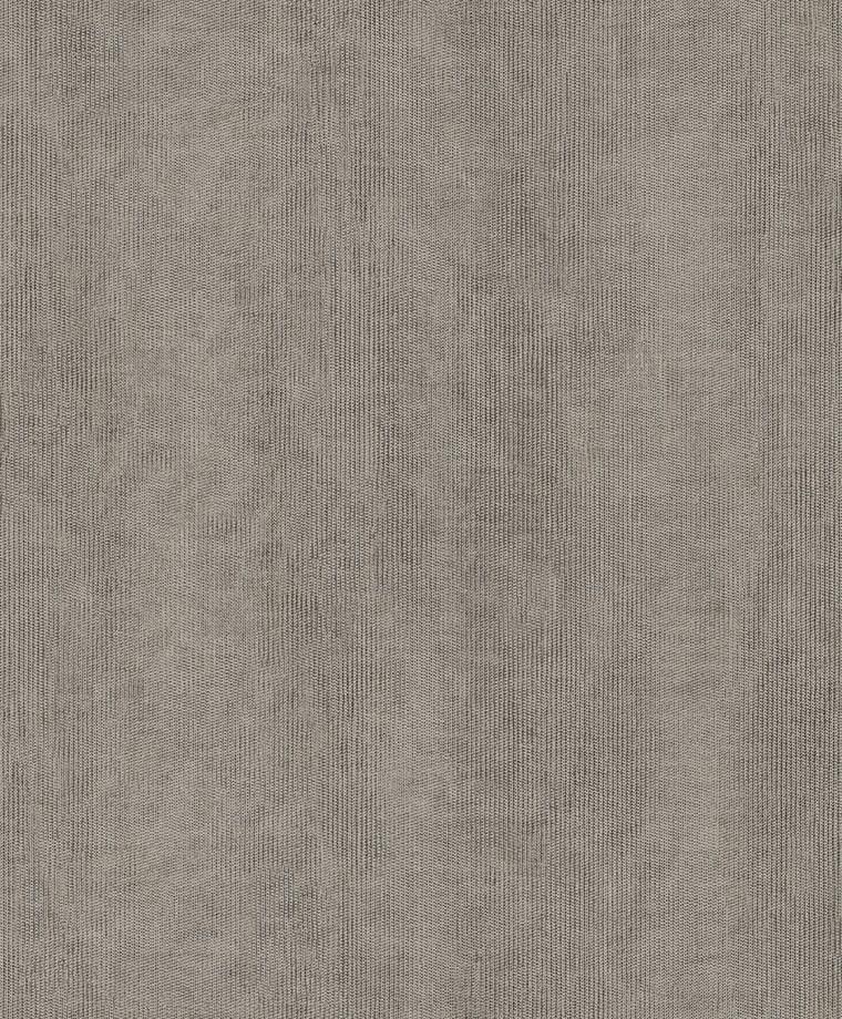 BL22704 - DecoPrint vinüülkattega fliistapeet BL22704