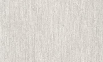 r gbo ksp ks1103 360x216 - Grandeco vinüülkattega fliistapeet KS1103