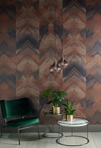 1838 01x - 1838 Wallcoverings